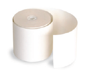 printer paper roll for pos system